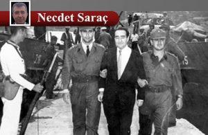 27 Mayıs olmasa CHP iktidar olurdu