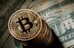 Bitcoin ulusal para ilan edilebilir