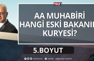Sedat Peker'in iddiaları iktidarı nasıl sarstı? | 5. BOYUT