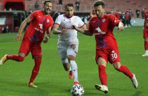 Süper Lig'de Ankara takımı kalmadı, İzmir'den ikinci takım geliyor