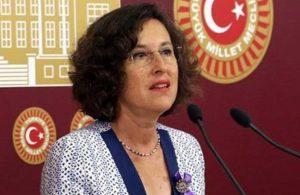 AİHM'den HDP'li vekil kararı