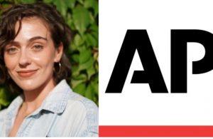 AP, İsrail paylaşımları nedeniyle muhabirinin işine son verdi
