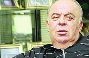 Peker'in 'ölüm listesinden silindi' dediği Ahmet Hamoğlu: 15-20 bin dolar civarında bir para verdim