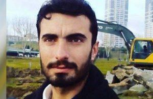 16 yaşındaki çocuk 'ikinci eşi' olmayı reddettiği amcasının oğlu Aslan Karakaş tarafından vuruldu