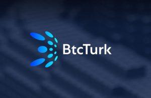 BtcTurk hacklendi iddialarına tepki var