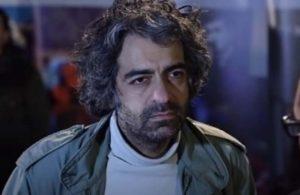 İranlı yönetmen Babak Khorramdin, annesi ve babası tarafından vahşice katledildi