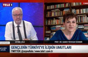 AKP'nin koronavirüs yönetimi: Gelene göre adım atmak | GERÇEĞİN İZİNDE