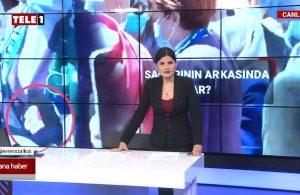 Meral Akşener'e saldırının arkasında kimler var?