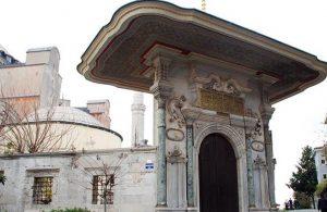 Ayasofya açıldı Halı Müzesi kapatıldı