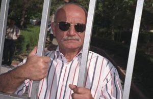 Korkut Eken, Kutlu Adalı cinayetiyle ilgili iddialara yanıt verdi