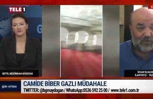 İlahiyatçı Eliaçık: Değil 2011'deki AKP, Gezi dönemindeki AKP bile bugün 'yok' – GÜN ORTASI