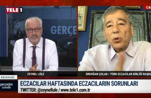 Sinovac Türkiye'ye üretim lisansı verdi: Türkiye 2 ay içinde aşı üretebilir | GERÇEĞİN İZİNDE