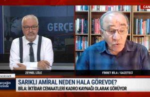 Türkiye'nin asıl sorunu 'iktidar' mı? – GERÇEĞİN İZİNDE
