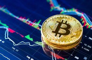 Özgür Demirtaş Bitcoin'in neden düştüğü açıklandı