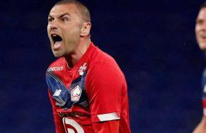 Fransa Ligue 1'de şampiyonluk heyecanı son haftaya kaldı