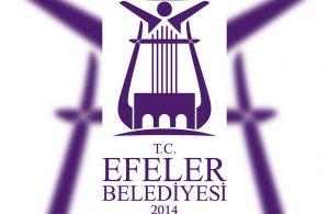 Efeler'den rekor asansör denetimi