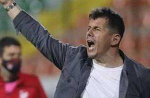 Fenerbahçe'de Emre Belözoğlu kararı!