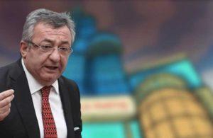 CHP'den AKP'nin 'yalan üretim merkezi' videosuna ilk yanıt