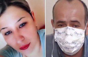 İtiraf etti: 40 gündür kayıp olan Fatma'yı erkek arkadaşı öldürmüş