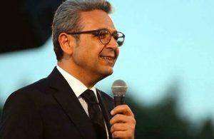 Güzel Sanatlar Genel Müdürü Murat Salim Tokaç görevden alındı