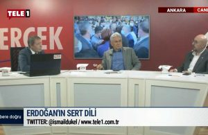 İYİ Parti Genel Sekreteri: Erdoğan'ın Akşener'e… | HABERE DOĞRU