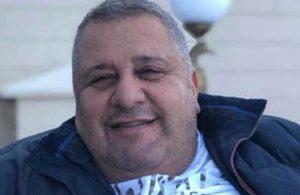 Sedat Peker'in işaret ettiği Halil Falyalı: Türkiye'den bazı gazeteciler tehdit ederek para istiyor
