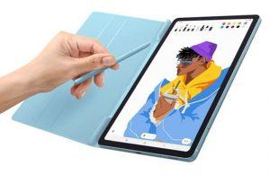 Huawei MatePad 2 ve Pro modeli için geri sayıma geçti