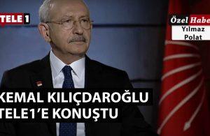 'Erdoğan – Trump ilişkisinden alınacak çok ders var'