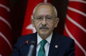 """Erdoğan """"helallik"""" istedi, CHP'nin """"#HemenSeçim"""" etiketi sosyal medyaya damga vurdu"""