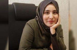 AKP'li Keleş, intihar eden yurttaşlar için komşuları sorumlu tuttu: Hükümete havlıyor