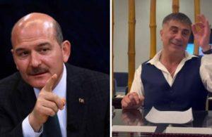 'AKP'liler de soruşturma istiyor'