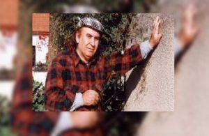 Saygı Öztürk, Adalı cinayetini yazdı: İstihbarat ve mafya…