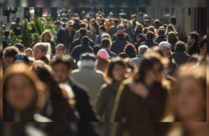 Bilim insanları, insan ömrünün sınırını tespit etti