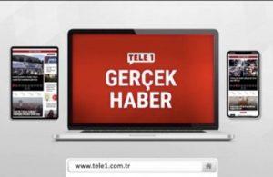 tele1.com.tr Haber uygulaması yenilendi!