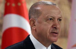 CHP'den Erdoğan'a yanıt: Belediyelerimize saldırmayı huy haline getirmiştir