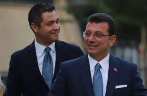 Murat Ongun'dan güldüren 'soruşturma' göndermesi