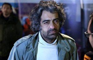 İranlı yönetmeni öldüren anne-baba, kızları ve damatlarını da öldürmüş!
