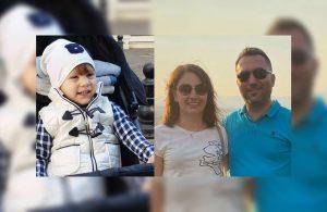 Tokkal ailesi cinayeti davasında karar: 3 kez müebbet hapis cezası
