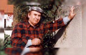 Kutlu Adalı cinayetinde gelişme: Araştırma Komitesi kuruldu