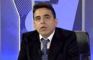 Mansur Yavaş'a kumpas kuran Necmettin Kesgin'in çocuk istismarından aldığı ceza onandı