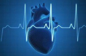 Uyku süresi ile kalp sağlığı arasında bağlantı var mı?