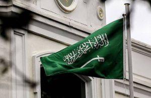 Suudi Arabistan Hac kararını verdi