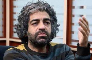 Khorramdin anne ve babası tarafından öldürüldü