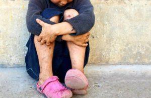 Suriyeli çocukları dilendiren 10 kişiye tahliye