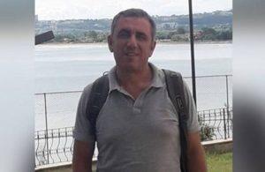Koronavirüs nedeniyle bir öğretmen daha yaşamını yitirdi