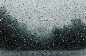 Meteorolojiden İstanbul için flaş uyarı