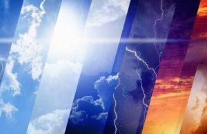 Meteorolojiden açıklama: Bayramda İstanbul'da hava nasıl olacak?