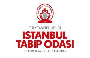 İTO'dan Akşener'i tehdit eden Erdoğan'a tepki: Bu memleket bizim