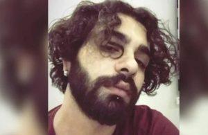 İstismarcı Sercan Keskinkılıç tutuklandı