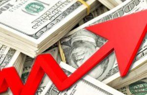 Dolar/TL rekor kırdı! Uzmanlar dolar tahminlerini açıkladı
